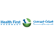 Health First Pharmacy