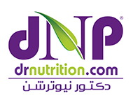 Dr. Nutrition
